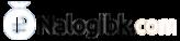 nalogibk365.com logo