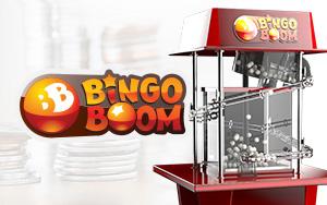 В Букмекерской конторе Бинго-Бум доступны интерактивные ставки на спорт!