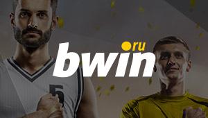 GVC запускает Bwin в России в партнерстве с Digital Betting