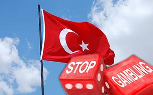 Турция затягивает гайки для нелегальных букмекеров и гемблинг сайтов