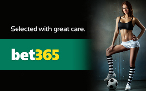 Bet365 Австралия в первый раз получила прибыль со времени запуска в 2012 году