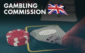 Комиссия по азартным играм Великобритании проверила 17 лицензированных онлайн-казино