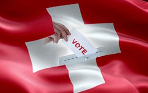 Швейцарские избиратели против блокировки доменов азартных онлайн игр