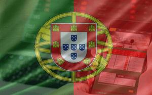 Рынок онлайн-азартных игр в Португалии показал в 2017 году невероятный доход