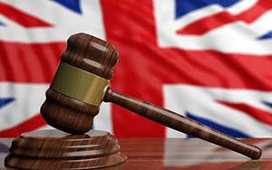 Комиссия по азартным играм Великобритании поддерживает расследование  СМА