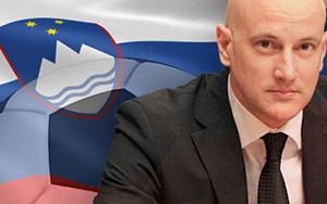 Словения приближается к либерализации онлайн — ставок на спорт
