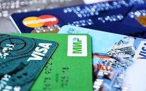 В России вступил в силу запрет на перевод средств нелегальным букмекерам