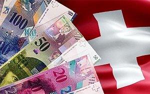 Швейцария голосует за блокировку онлайн-операторов азартных игр