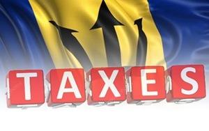 Новое правительство Барбадоса обложит налогом азартную индустрию