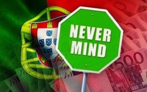 В Португалии планируют ввести очередной налог на онлайн-азартные игры