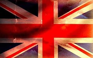 Запрет рекламы в Великобритании повлияет на доход от ставок live
